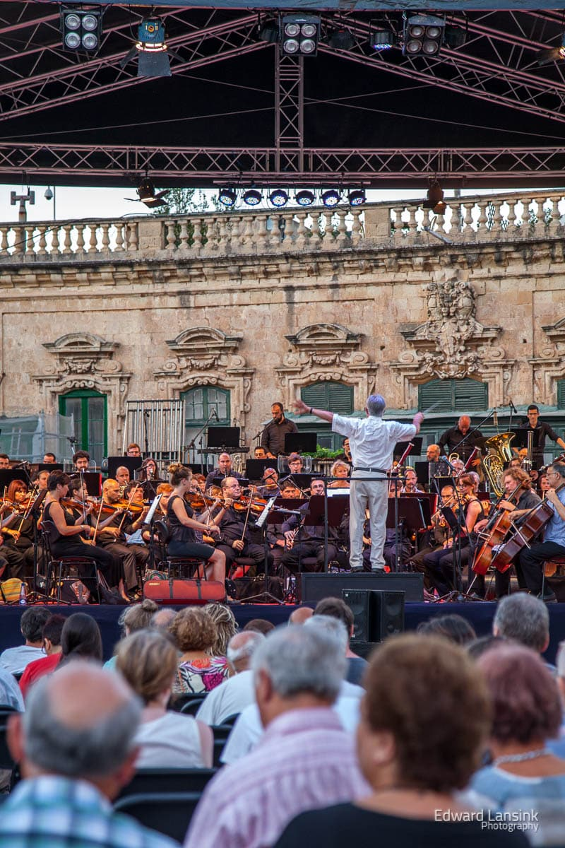 Top 25 Annual Events in Malta Not to Miss