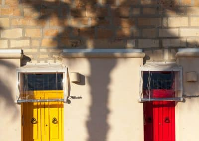 colourful-front-doors-malta