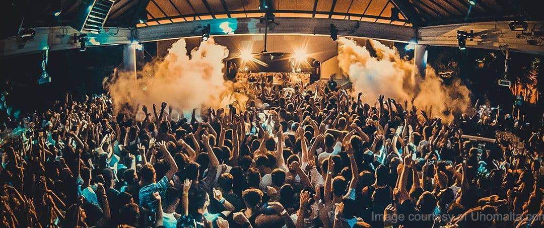 Clubbing and Nightlife in Malta: The Best Nightclubs, Bars and Pubs