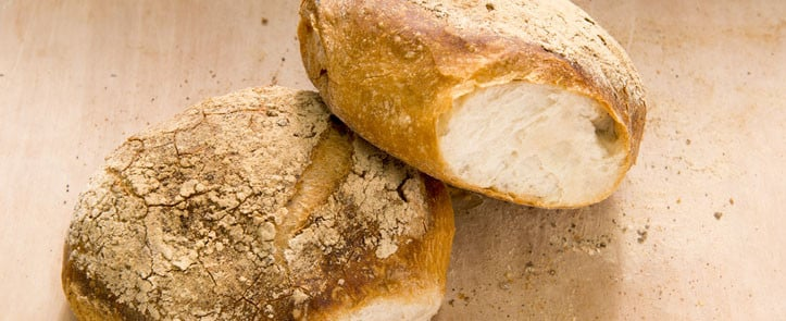 Maltese Bread – a Tradition