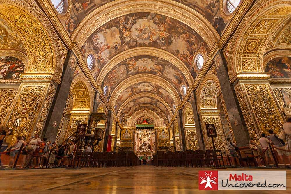https://www.maltauncovered.com/wp-content/uploads/st-johns-co-cathedral-mainpart.jpg
