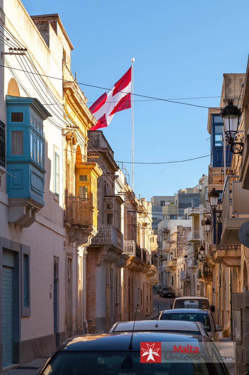 Mellieha Village Travel Guide And Tips