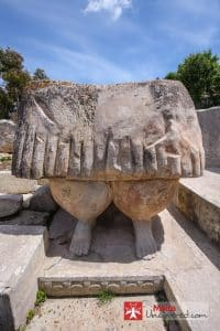 tarxien-temples-sculpture-fertility